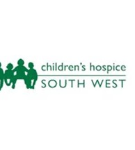 'NSAC supporting Childrens Hospice South West'