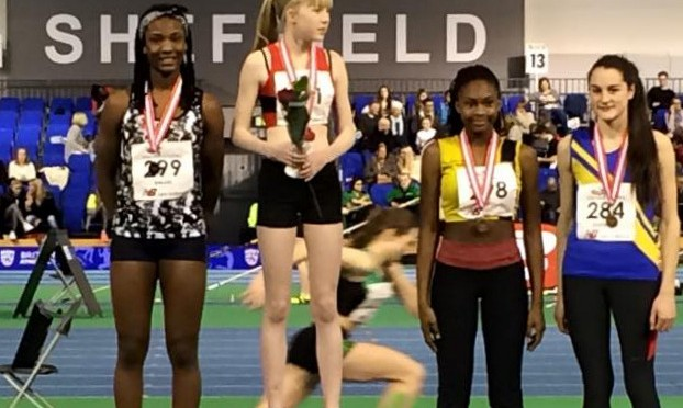 EMMA BAKARE ENGLISH CHAMPS 2015