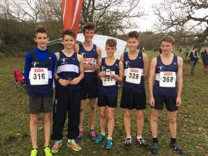 u15-boys-at-2016-trichamps