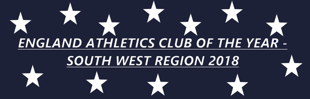 North Somerset Athletic Club